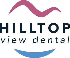 hilltop view dental Cardiff